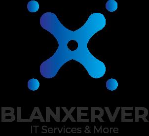BLANXERVER